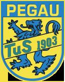 Logo - TuS Pegau 1903